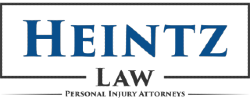 Heintz & Becker Injury Law Firm