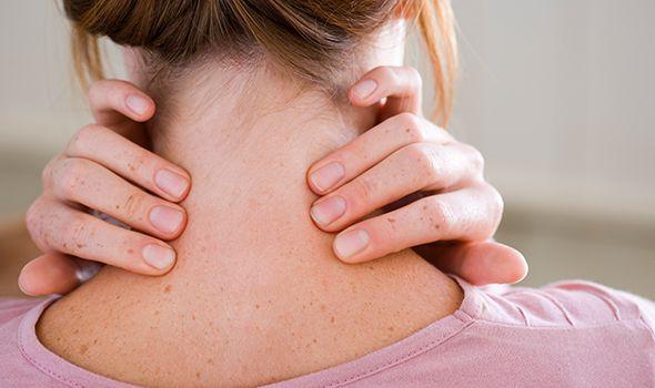 Bradenton complex regional pain syndrome (CRPS) attorney,