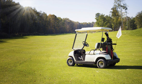 golf cart accident lawyers