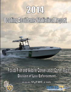 Boating Safety Blog