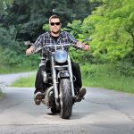 Motorcyclists-Defensive-Driving-is-More-Important-Than-Ever