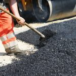 Road Construction Areas Can Lead to Serious Auto Accidents & Injuries